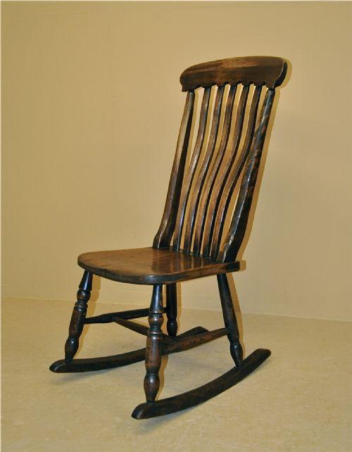 Similiar Windsor Chair Co Keywords – Windsor Rocking Chairs