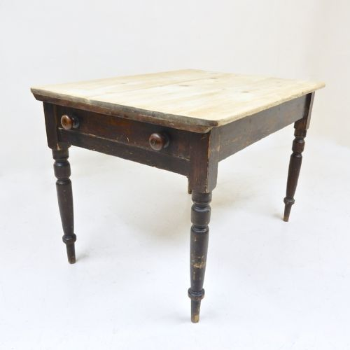Quirky Coffee Tables Uk