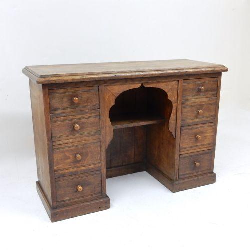 Antique Small Desks - Antique Small Desks - The UK's Largest Antiques Website