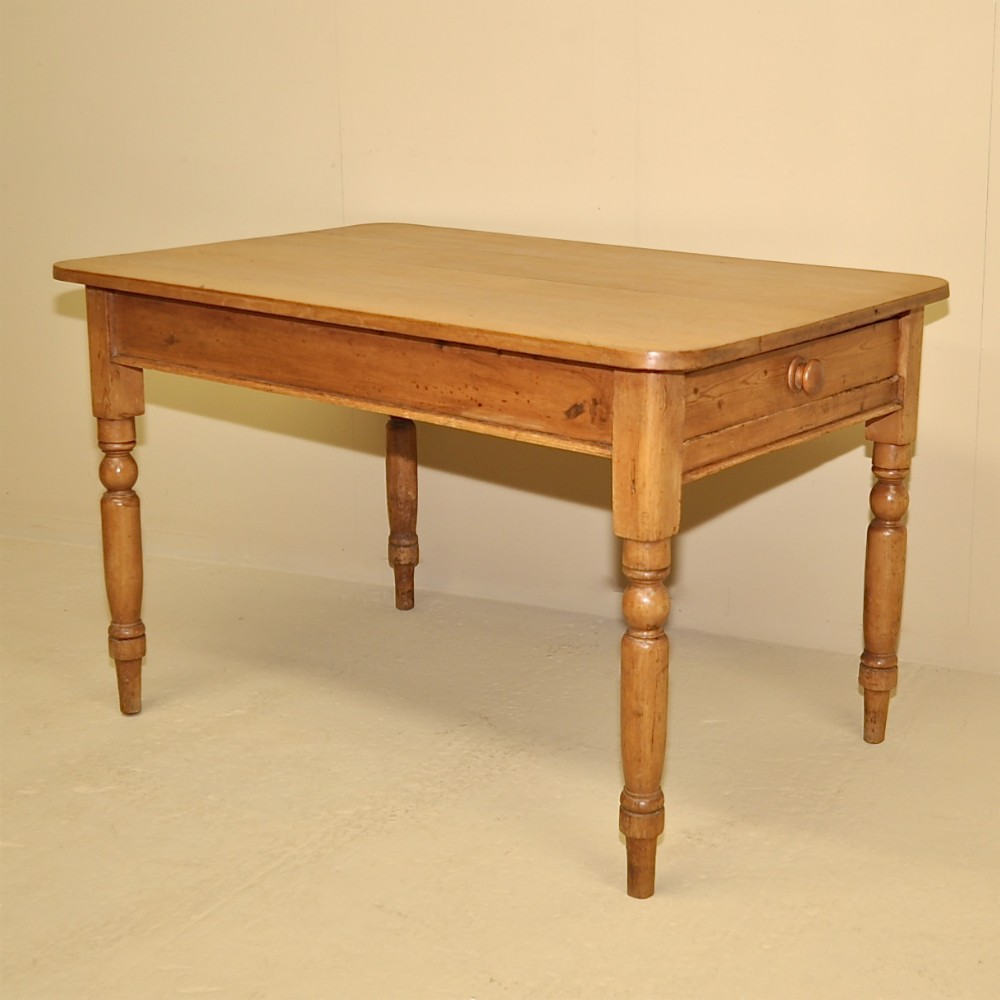 antique pine kitchen table antique pine kitchen table   233831   sellingantiques co uk  rh   sellingantiques co uk