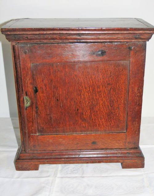 - Antique Spice Cabinets - The UK's Largest Antiques Website