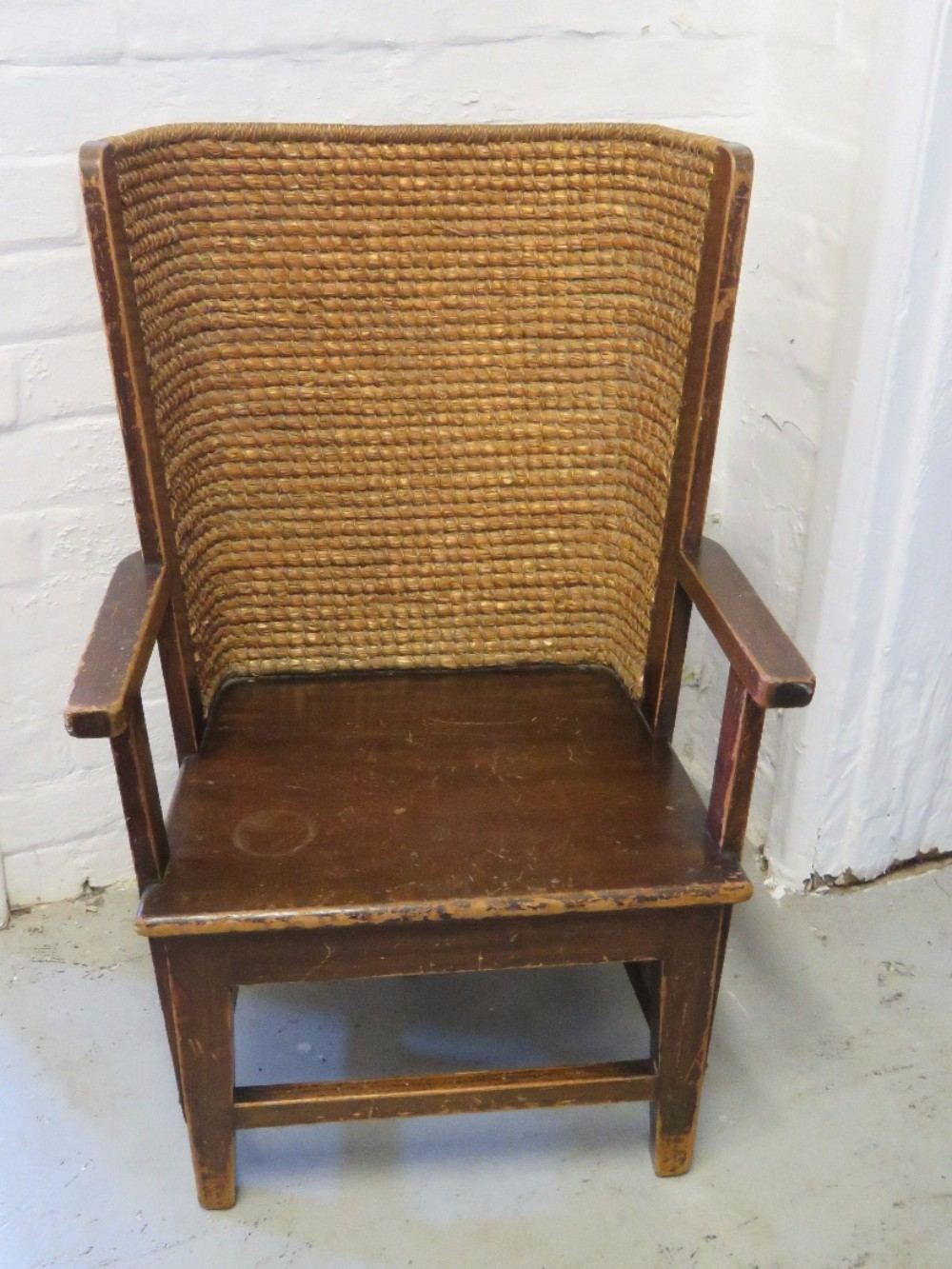 Childu0027s Orkney Chair Made For Liberty Co