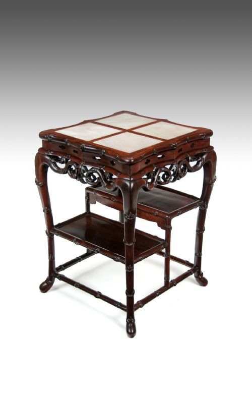 Antique Stand Chinese Furniture The Uk S Largest Antiques Website
