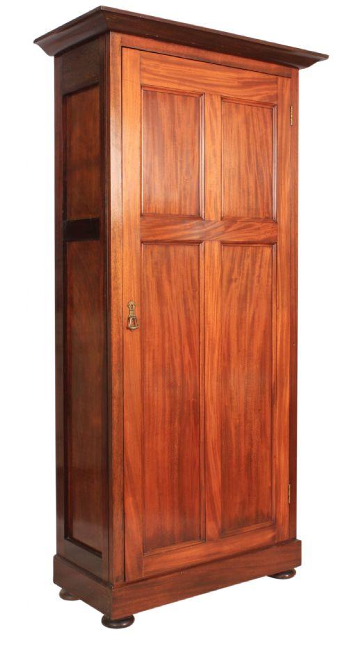 Antique Cupboard Doors - Antique Cupboard Doors - The UK's Largest Antiques Website