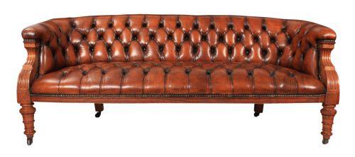 Antique Sofas Page 5 The Uk S Largest Antiques Website