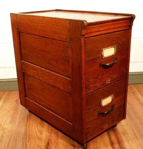 Image Result For Oxford Drawer Lateral File Cabinet