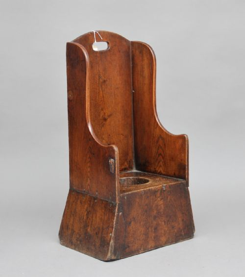 Martlesham Antiques - Antique Childs Chairs - The UK's Largest Antiques Website