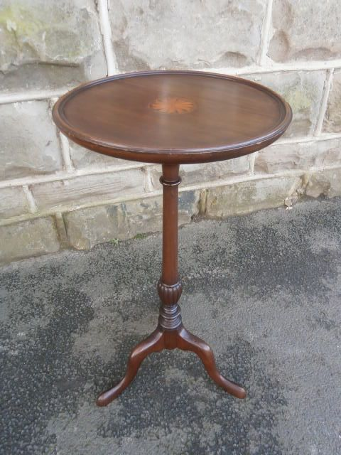 related antique tables antique wine tables antique lamp tables