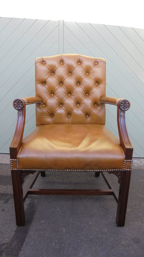 Dated 1920 - Antique Chairs - The UK's Largest Antiques Website