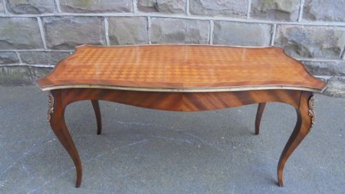 Antique Coffee Table.Antique Coffee Tables The Uk S Largest Antiques Website