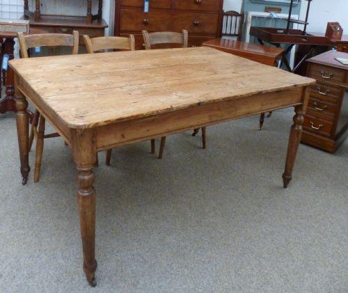 Antique Kitchen Tables Antique kitchen tables the uks largest antiques website mcbains antiques center workwithnaturefo