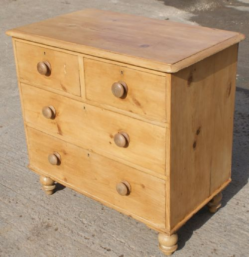 dating drawer joints Replacement drawer box page divder dovetail joint pros & cons some examples of dovetail joinery are found in furniture dating back to ancient egypt and.