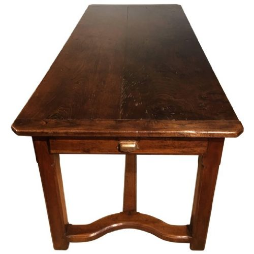 farmhouse table kitchen table dining table