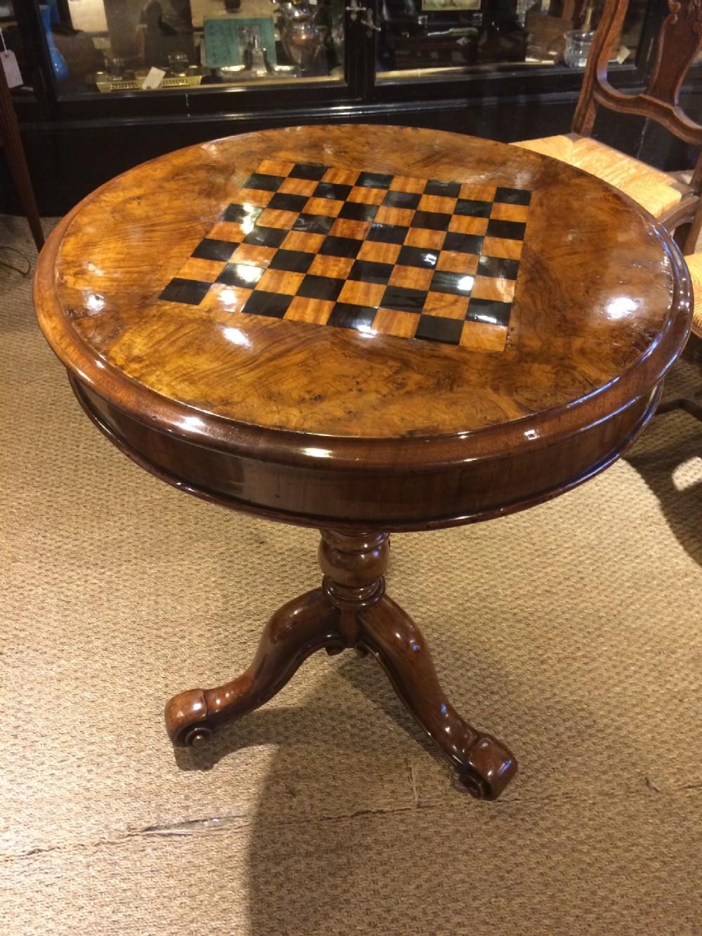 wilson patent metamorphic games chess table