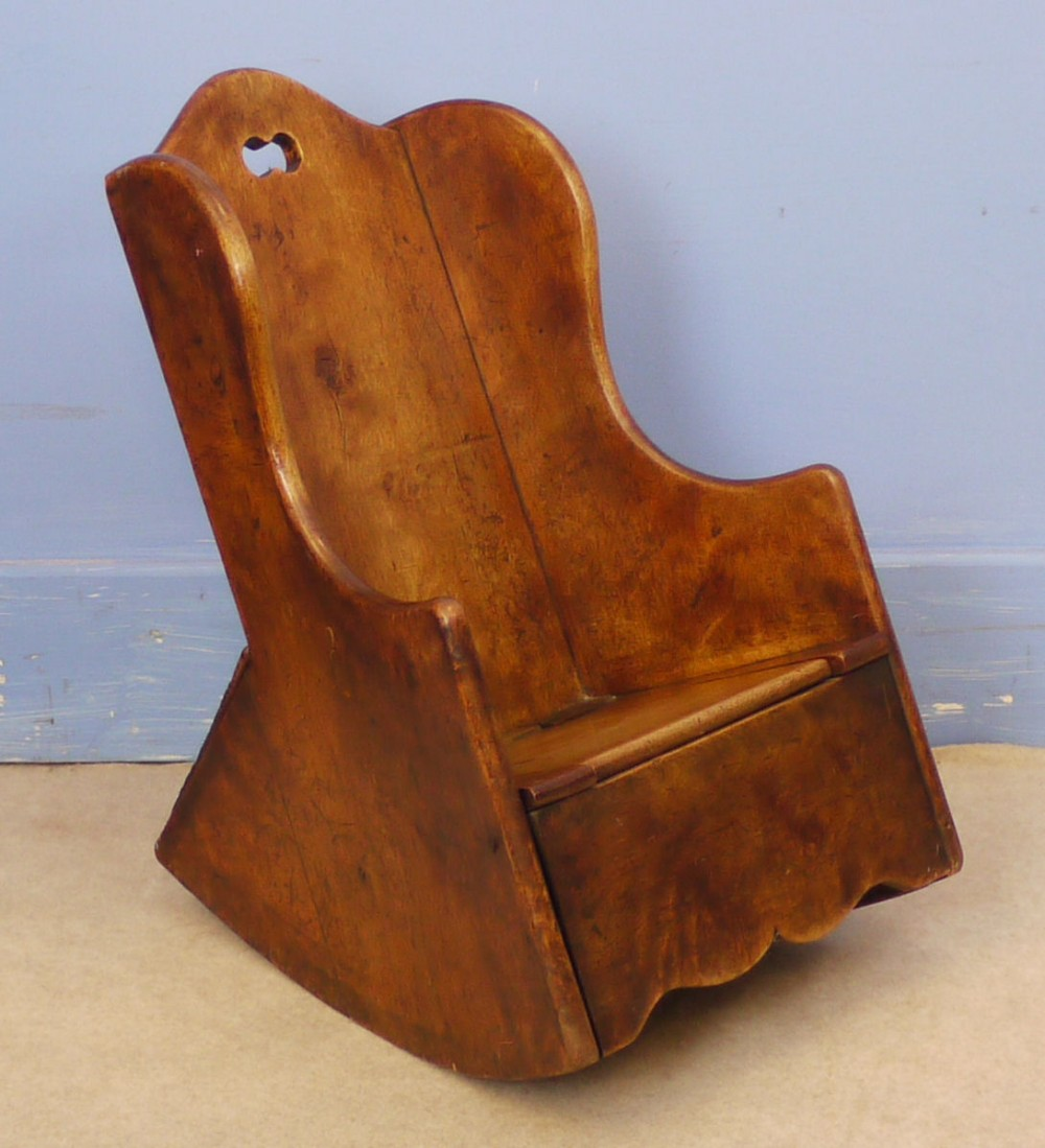 chairs antique georgian chairs antique child chairs antique rocking ...