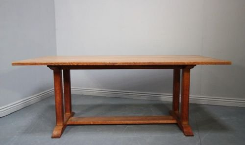 heals dining table oak. page load time 0.13 seconds heals dining table oak