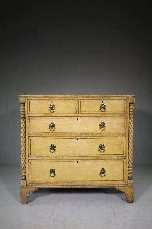 Miles Griffiths Antiques Ltd North Yorkshire United Kingdom Tel: 01524 241716 Int'l Tel: +44 1524 241716  www.milesgriffithsantiques.co.uk  VIEW STOCK PAGE, chest luggage, antique victorian chest of drawers