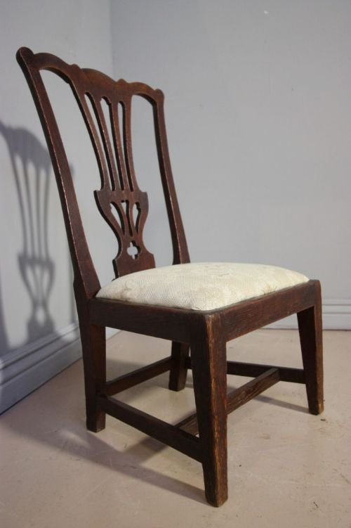 Chippendale Chairs Antique Antique Chippendale Chairs