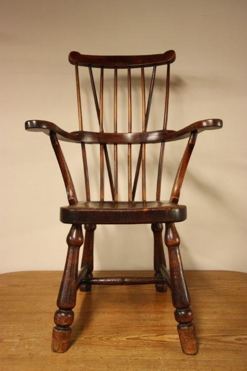 Unusual design english antique windsor chair 250392 for English chair design