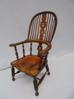 Antique Windsor Chairs The Uk S Largest Antiques Website