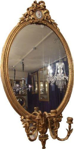 large mirror antique walnut antique overmantle mirrors the uks largest antiques website