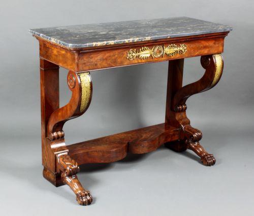 Louis Philippe Furniture Uk Louis Philippe Wardrobe Add