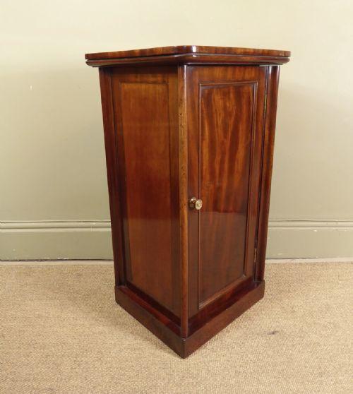 Mytton Antiques - Jerrard Nares - Antique Cupboards - The UK's Largest Antiques Website