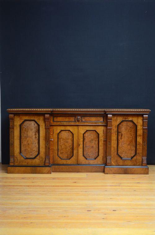 Antique Furniture.Antique Furniture The Uk S Largest Antiques Website