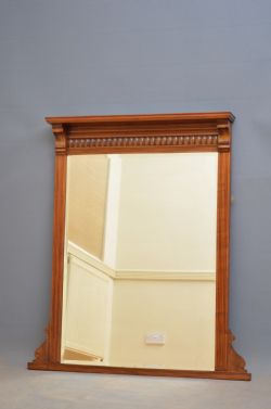 Victorian Mirrors The Uk S Largest Antiques Website