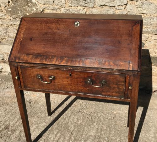 - Antique Furniture - The UK's Largest Antiques Website