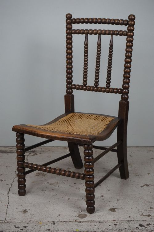 Adam Price Antiques - Antique Cane Chairs - The UK's Largest Antiques Website