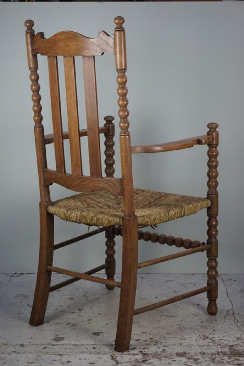 Antique Bobbin Chairs The Uk S Largest Antiques Website