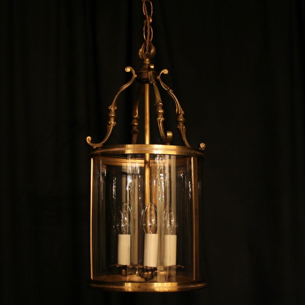 100 antique lantern light fixture night shadows u2026vintag