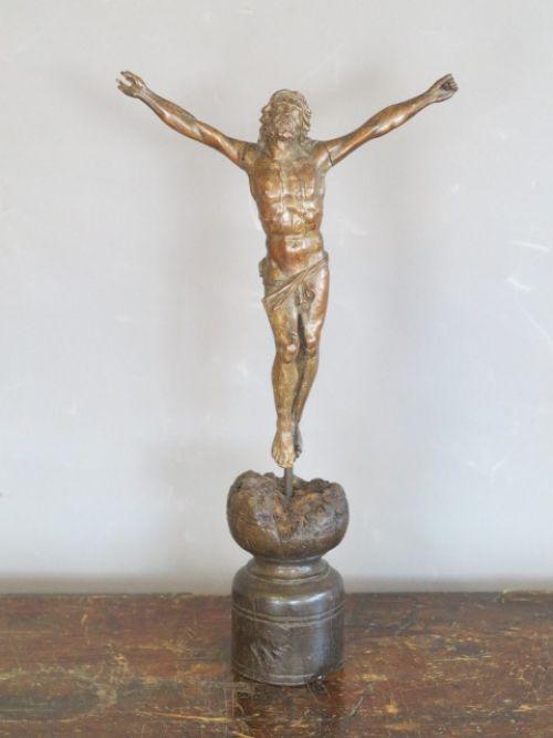 a small corpus christi