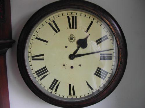 Antique Clocks Page 38 The Uk S Largest Antiques Website