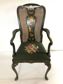 Antique Chinoiserie Furniture The UKs Largest Antiques Website