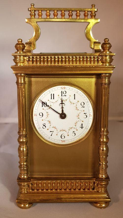 dating french clocks dating hjerneskadet