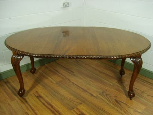 Victorian Mahogany Extending Dining Table Ball And Claw  : dealerpandorasfull1327748519391 3960102640 from www.sellingantiques.co.uk size 500 x 375 jpeg 24kB