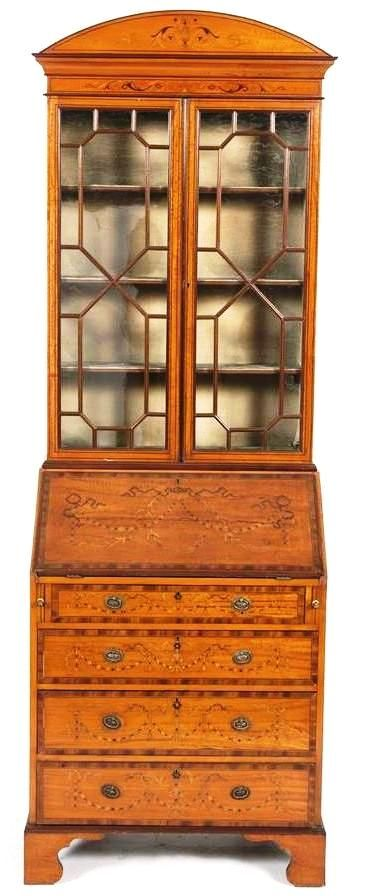 Patrick Howard Antiques Our Stock Page 6 At