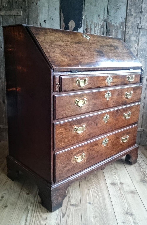 country oak bureau