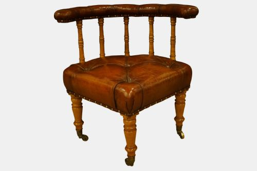 Antique Chairs - Antique Chairs - The UK's Largest Antiques Website