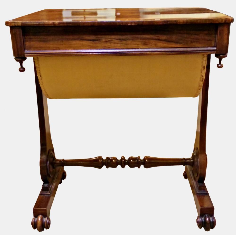 gonzalo alves sewing table 325130. Black Bedroom Furniture Sets. Home Design Ideas