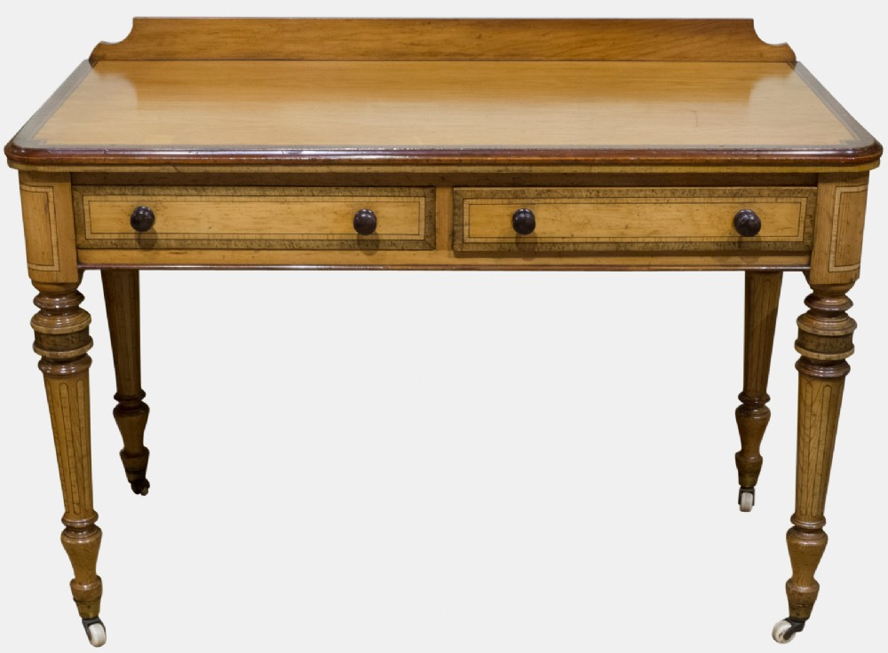 Pine Dressing Table ~ Pine dressing table sellingantiques