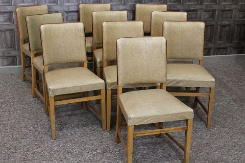 Restaurant Chairs Sale Uk Dining Chairs Leather Oak Fabric Chairs