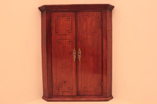 - Antique Cupboard Doors - The UK's Largest Antiques Website