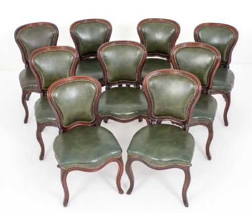 Wondrous Antique Chairs The Uks Largest Antiques Website Pdpeps Interior Chair Design Pdpepsorg