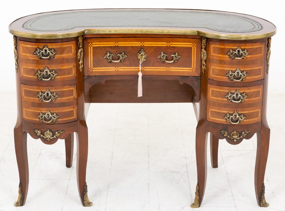 Antique Ladies Desks