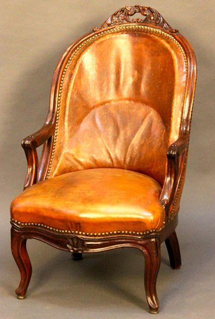 Piers Pisani Ltd Antiques and Furniture | + Antique Bergere Chairs - Piers Pisani Ltd Antiques And Furniture Searched: Antique Bergere