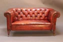 Piers Pisani Ltd Antiques And Furniture
