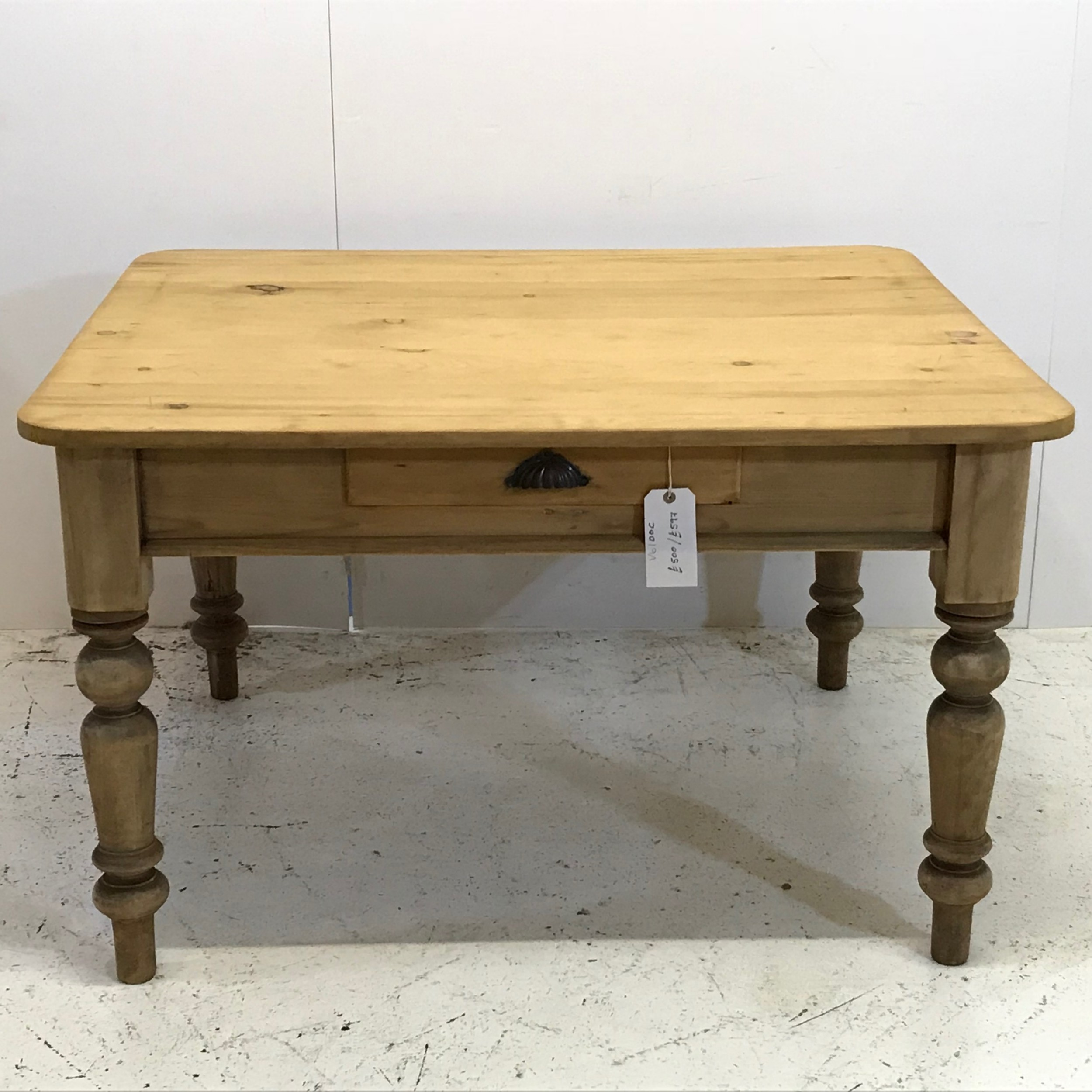 galleries recently antique tables summers sold farm table davis long image fruitwood large antiques french farmhouse